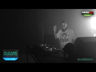 Eli Brown - DJ Set From The Alternative Top 100 DJs Virtual Festival 2020