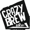 Crazy Brew Bar NT