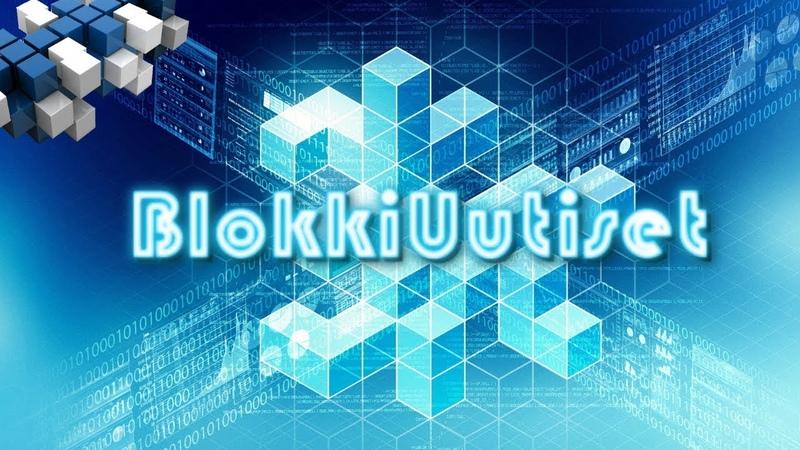 BlokkiUutiset 12.5.2019 | Keltaliivit | Sananvapaus ja poliisi | Q | Bitcoin