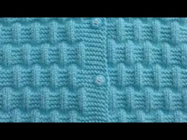 New knitting stitch pattern for baby sweater gents sweater ladies sweater design 108*