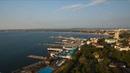 В России предложили платить туристам за отдых на отечественных курортах