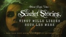 Scarlet Stories Vingt Mille Lieues Sous Les Mers OFFICIAL VIDEO