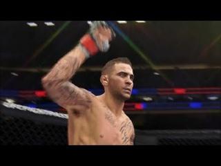 EA SPORTS™ UFC® 4_20210726120108