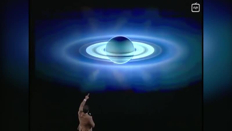 Нил Деграсс Тайсон Размышления астрофизика Vert Dider 0003