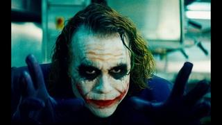 Joker Tribute: Агата Кристи - Вива Кальман! (Viva Kalman)