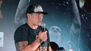 Александр Усик Обращение к болельщикам на открытой пресс конференции fktrcfylh ecbr j hfotybt r jktkmobrfv yf jnrhsnjq ghtcc
