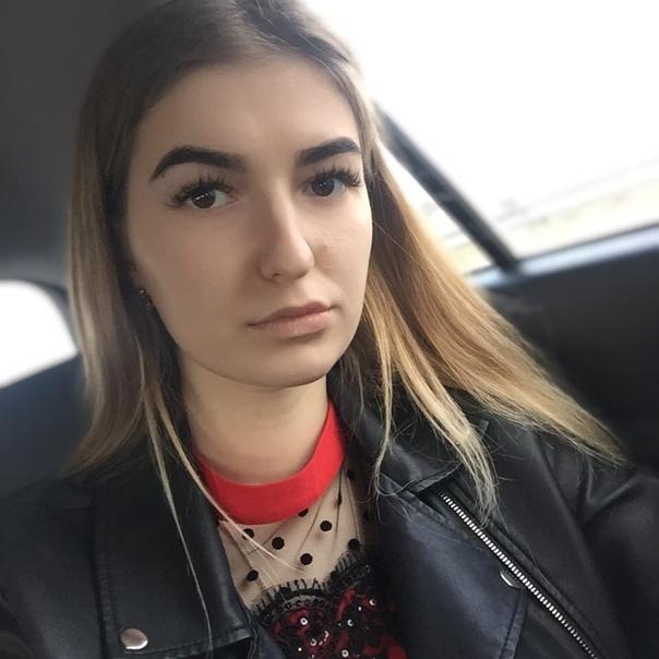 В Курске 20-летняя девушка скончалась из-за халатности врачей
