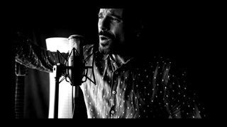 UN AMOR (Cover Version) - Dany Krastan & Tanito Sanchez