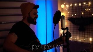 Yaz Yaz Yaz - Ajda Pekkan ( Murat Meral Cover )