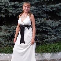 МарияДанилова