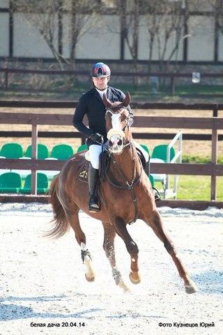 культ юрий кузнецов фото конный спорт что носить зимой
