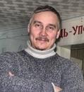 Фотоальбом Виктора Фомина