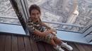148 Этаж Бурдж Халифа Цены Дубай Burj Khalifa Dubai
