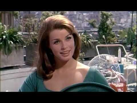 Операция Святой Януарий Италия 1966 комедия Нино Манфреди Тото советский дубляж