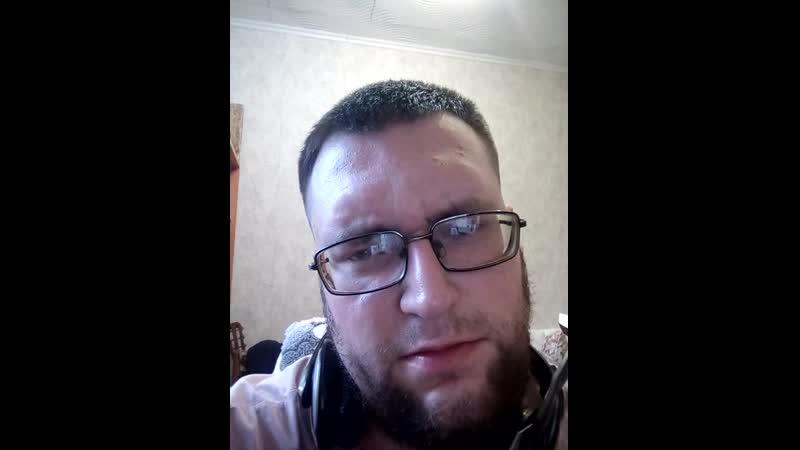 Ответ Алексею Гюльчатаю на комментарий