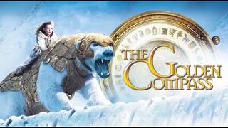 Золотой компас (2007) The Golden Compass
