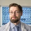 Nevrolog Doktor-Sharov