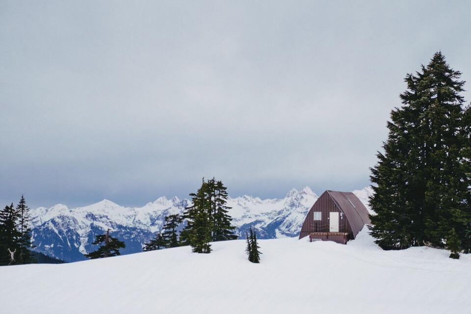 Роскошные пейзажи Норвегии - Страница 38 WU0Gnxa5f2s