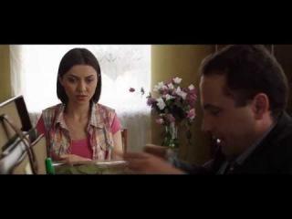 """Очень смешной отрывок из фильма """"Ход конем"""", смотрите с 14 ноября в кино!"""