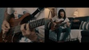 ERRA - Snowblood Guitar Playthrough