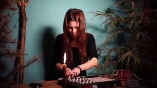 Ishome - Confession [ Album preview ]