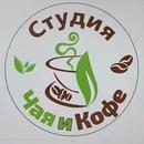 Фотоальбом Ирины Полтавской