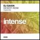 DJ Sakin - Desert Rose