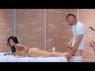 Sheridan Love  [порно, HD 1080, секс, POVD, Brazzers, +18, home, шлюха, домашнее, big ass, sex, минет, New Porn, Big Tits]