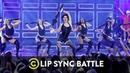 Lip Sync Battle - Tom Holland
