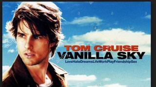 Tom Cruise, Penélope Cruz, Cameron Diaz,  Kurt Russell,  Jason Lee,  Tilda Swinton,  Shalom Harlow, (Eng)