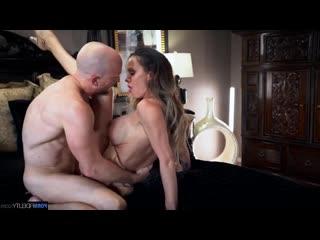 PornFidelity E854 Mckenzie Lee- BRITISH BANGER Teen Fidelity Porn Cumshot - Секс/Порно/Фуллы/Знакомства