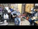Последняя песня из гаража, в хорошем качестве! и в НОВУЮ СТУДИЮ