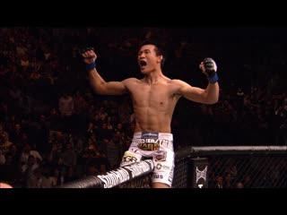 UFC Fight Night: Moicano vs. Korean Zombie