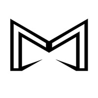 Логотип MAXIMUM GROUP