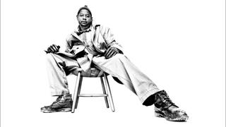 Как снять портрет для обложки журнала Esquire. Урок по студийной съемке