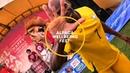 V-brand для Alpaca Wellbeing Fest