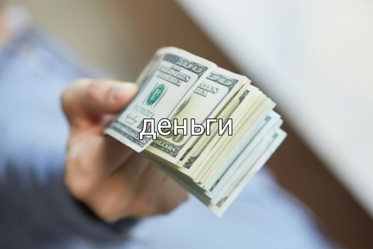 работа - Программные свечи от Елены Руденко. - Страница 14 UuUm-eWG8xA
