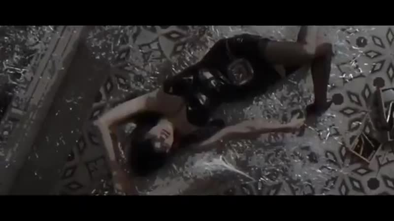 Angelina Jolie Gia Edit Vine