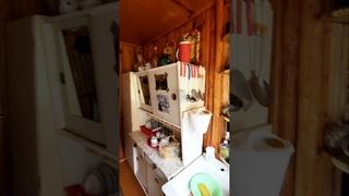 продажа дачи Беларусь, СТ Красный металлист-2008, Чаусский район, т +375296996654