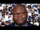 MSNBC Contributor Says Misfit Black Girls Bigot Liberal Whites Support Bernie Sanders