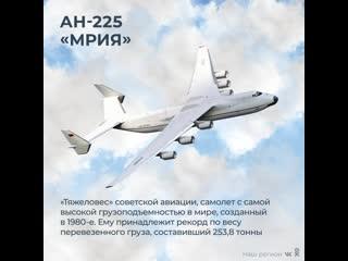 День гражданской авиации