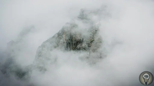 Мистика и загадки острова Барсакельмес Одно из самых таинственных мест на земле остров Барсакельмес. В переводе с казахского название острова означает «пойдешь и не вернешься», и история