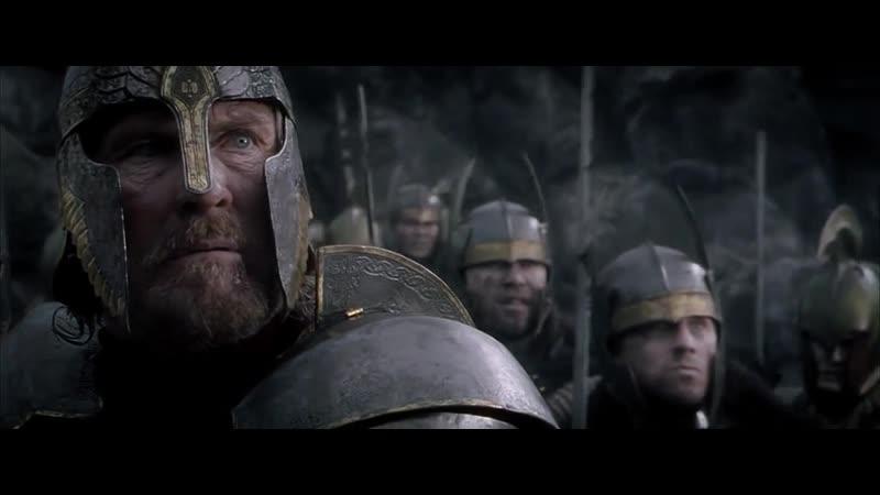 Vlc record 2020 05 05 15h21m46s ბეჭდების მბრძანებელი I ბეჭდის საძმო The Lord of the Rings