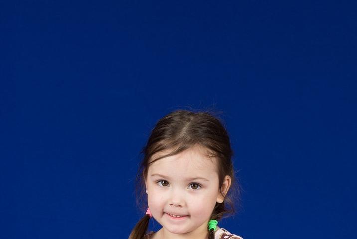 Ищу ретушера вк сетевая девушка модель работ может быть представлена сетевым графиком