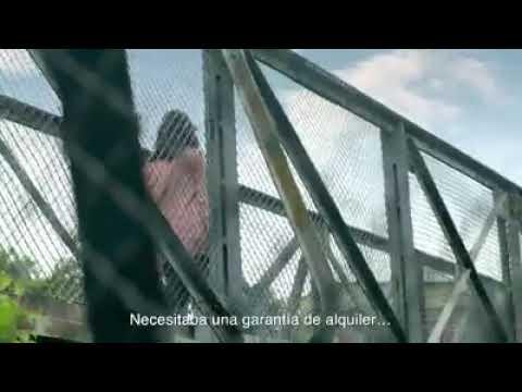 Natalia Oreiro - Back de ANDA (Noviembre 2019) [3]