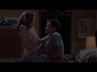 эротическая сцена из сериала .