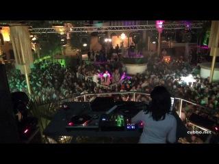 Videoset Fernanda Martins @ Circus Nation 2011 (ES)