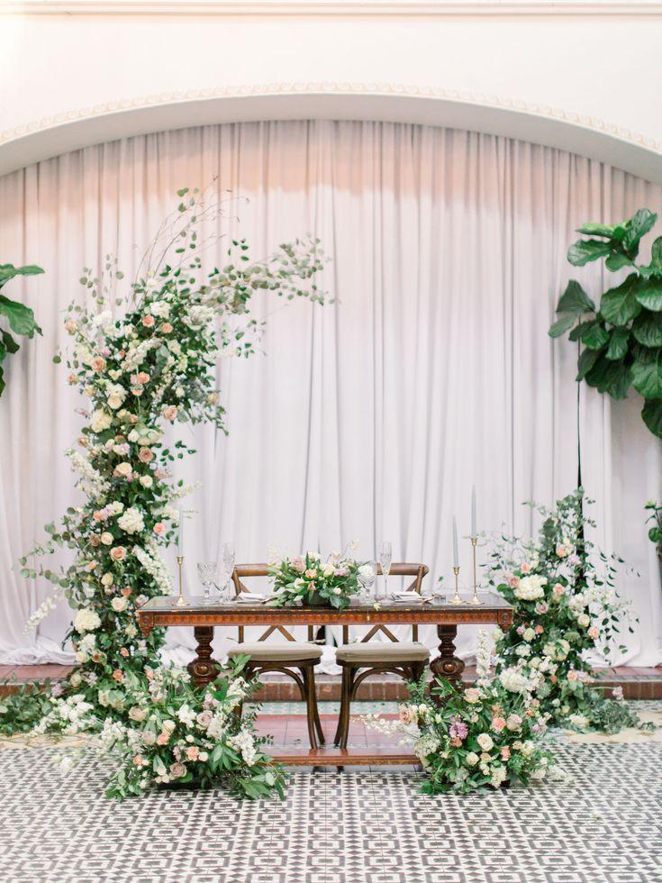 iG8QsXZgdYw - Красивая свадьба на западном побережье