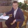 Alexey Finogenov