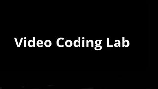Представление лабораторий МНЦ КТ: Video coding lab, ИТМО ФИТИП, осень 2020.
